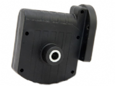 Powakaddy Gearbox for Freeway or Classic/Legend